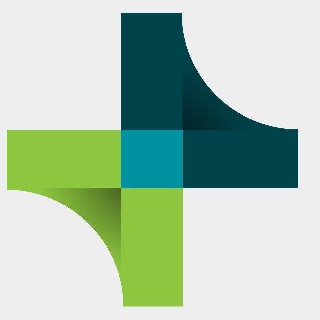 Logo for Twin Peaks Dispensary