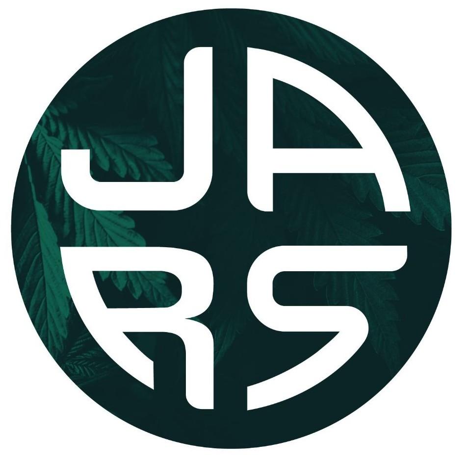 Logo for JARS Cannabis - Metrocenter