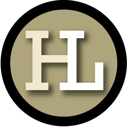 Logo for Higher Level of Care - Seaside