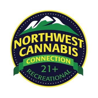 Logo for Northwest Cannabis Connection