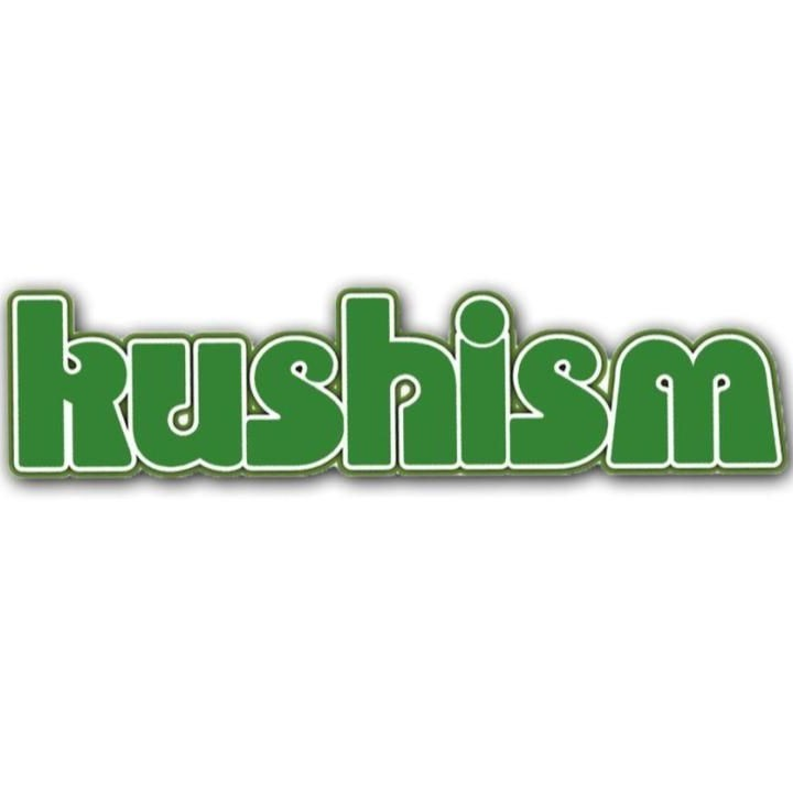 Logo for Kushism
