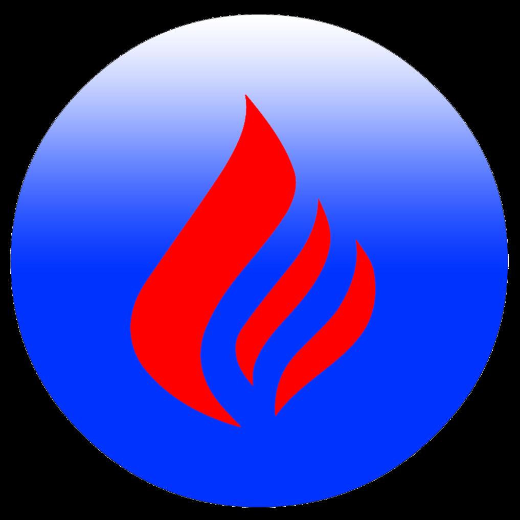 Logo for Vapor Smoke Shop - CBD
