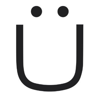 Logo for MUV - Jacksonville