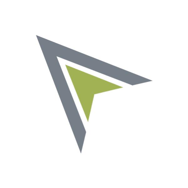 Logo for Apollo Cannabis Clinic - Toronto