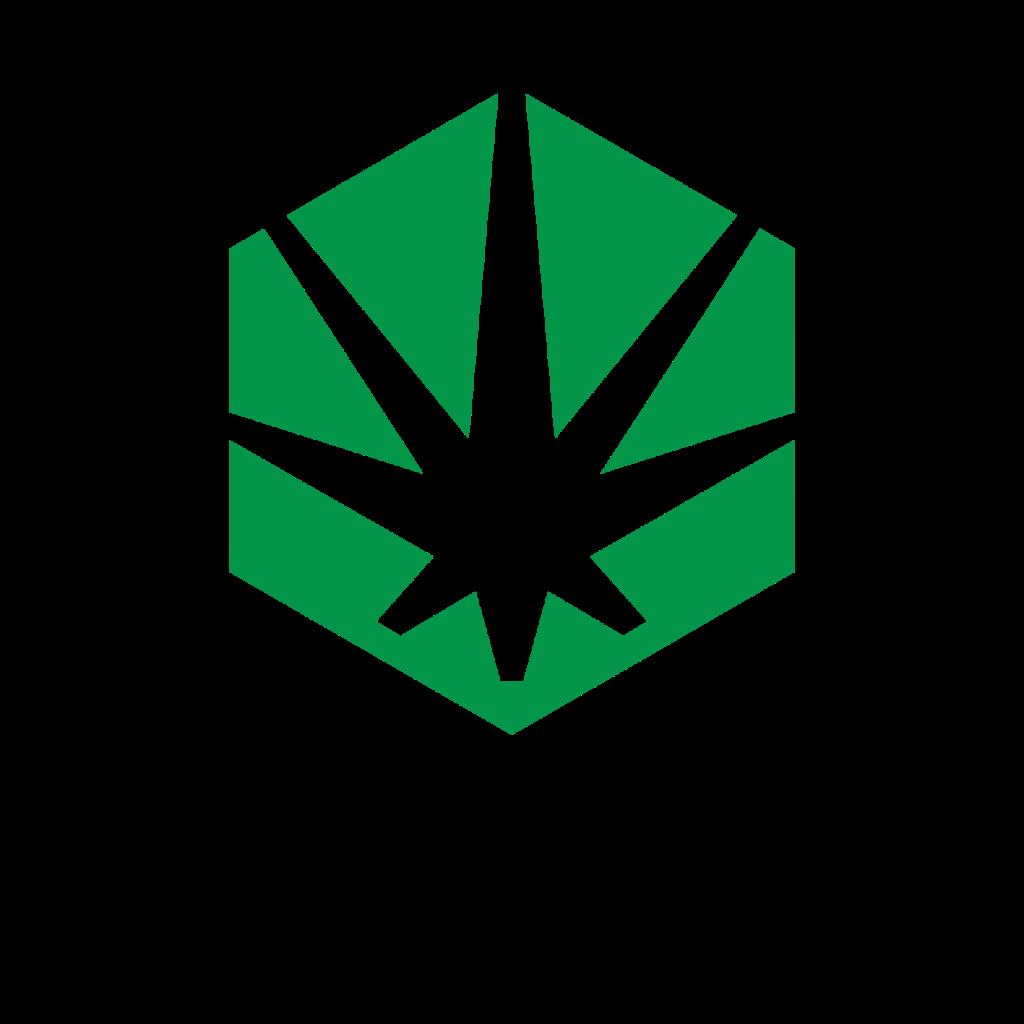 Logo for Thrive Cannabis Marketplace - Reno