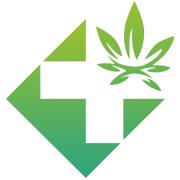 Logo for Alternative Medical Clinic of Yukon