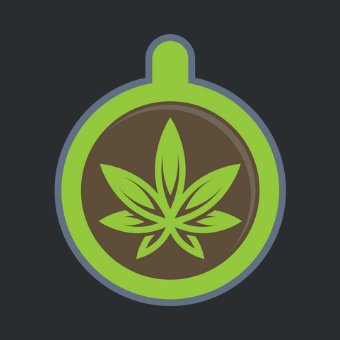 Logo for Seed & Bean Market