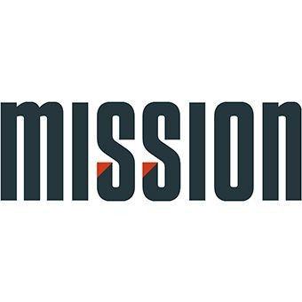Logo for Mission Allentown