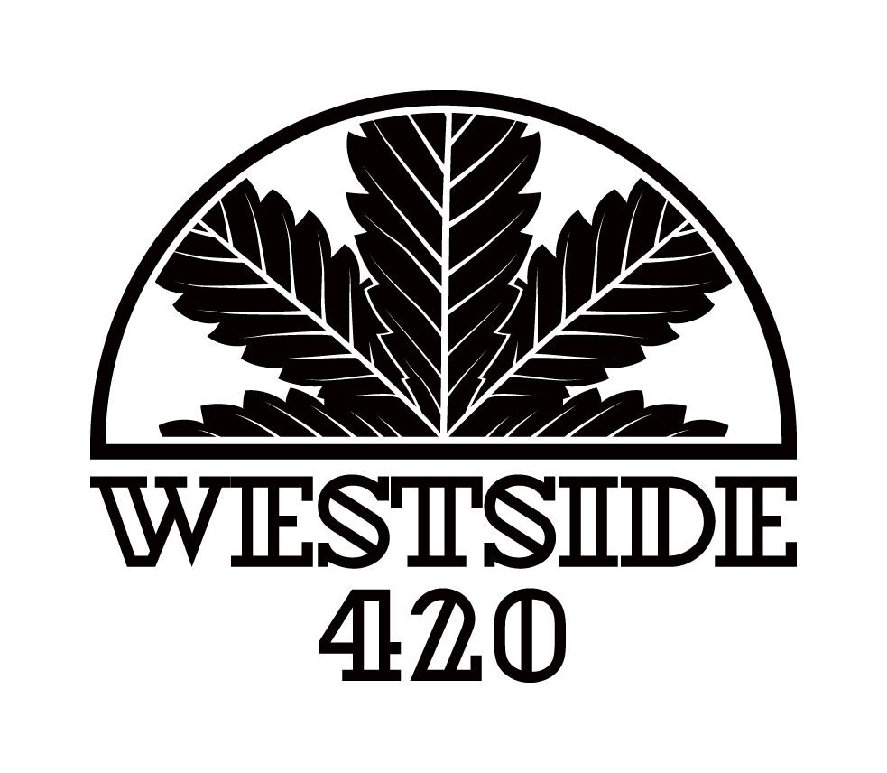 Logo for Westside420 Recreational