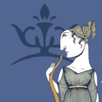 Logo for Panacea Wellness