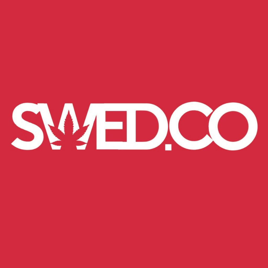 Logo for SWED.CO