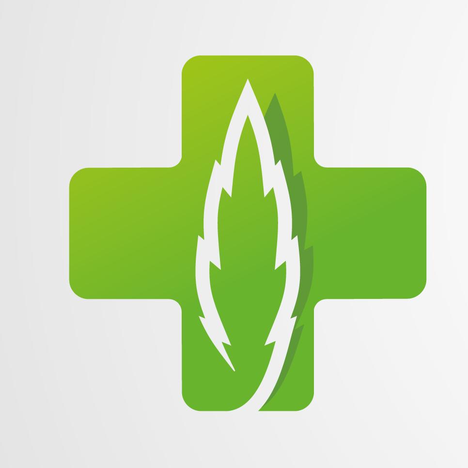 Logo for MARIMED