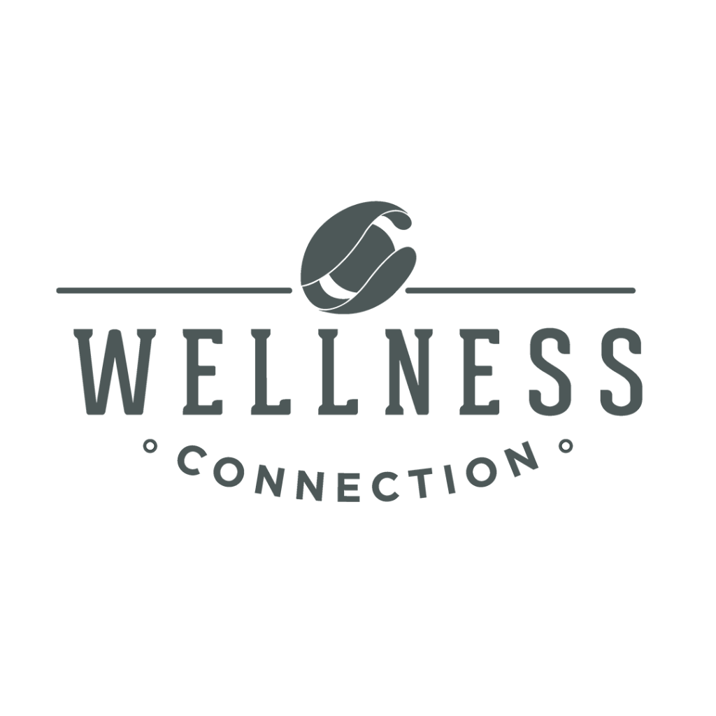 Logo for Wellness Connection of Maine - Portland (MED ONLY)