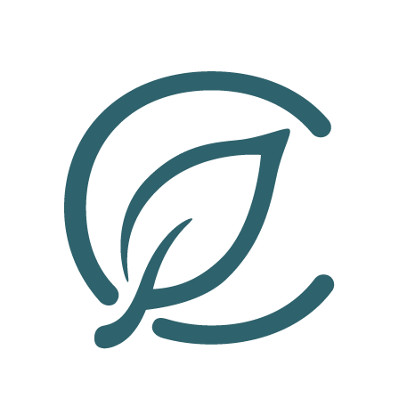 Logo for Curaleaf - Airpark