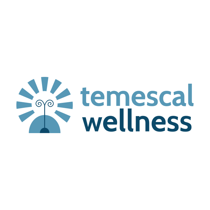 Logo for Temescal Wellness - Pittsfield (Medical)