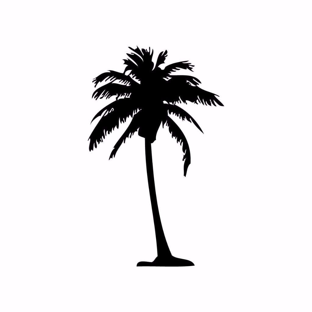 Logo for Tropicannabis Club