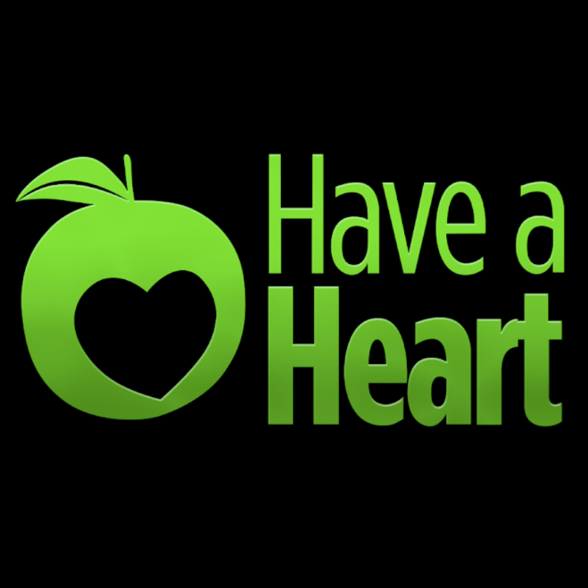 Logo for Have A Heart - Downtown Oakland