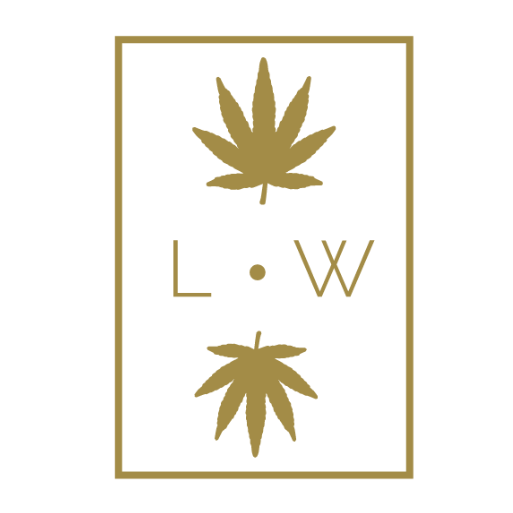 Logo for Likewise Cannabis Plaza - OKC Dispensary