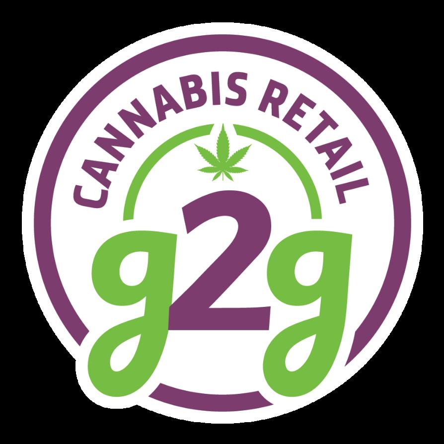 Logo for Green2Go - Tokio