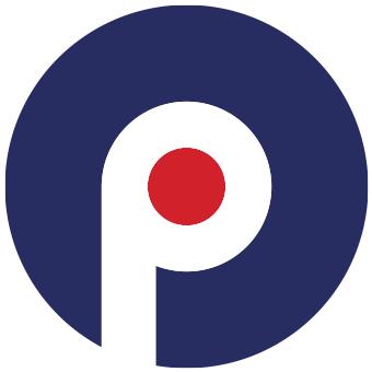 Logo for POTCO