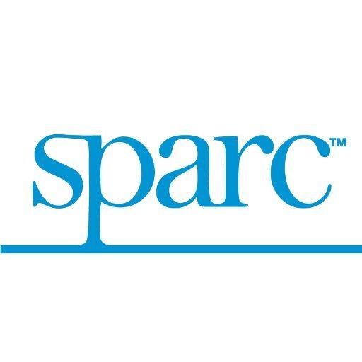 Logo for SPARC - SOMA