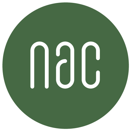 Logo for New Age Care