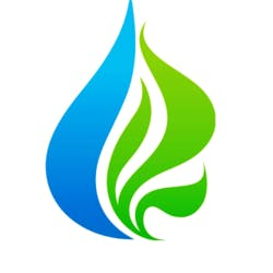 Logo for Natural Green ReLeaf