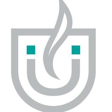 Logo for Purspirit Cannabis Co.