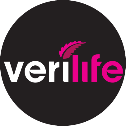 Logo for Verilife - Philadelphia (Manayunk)