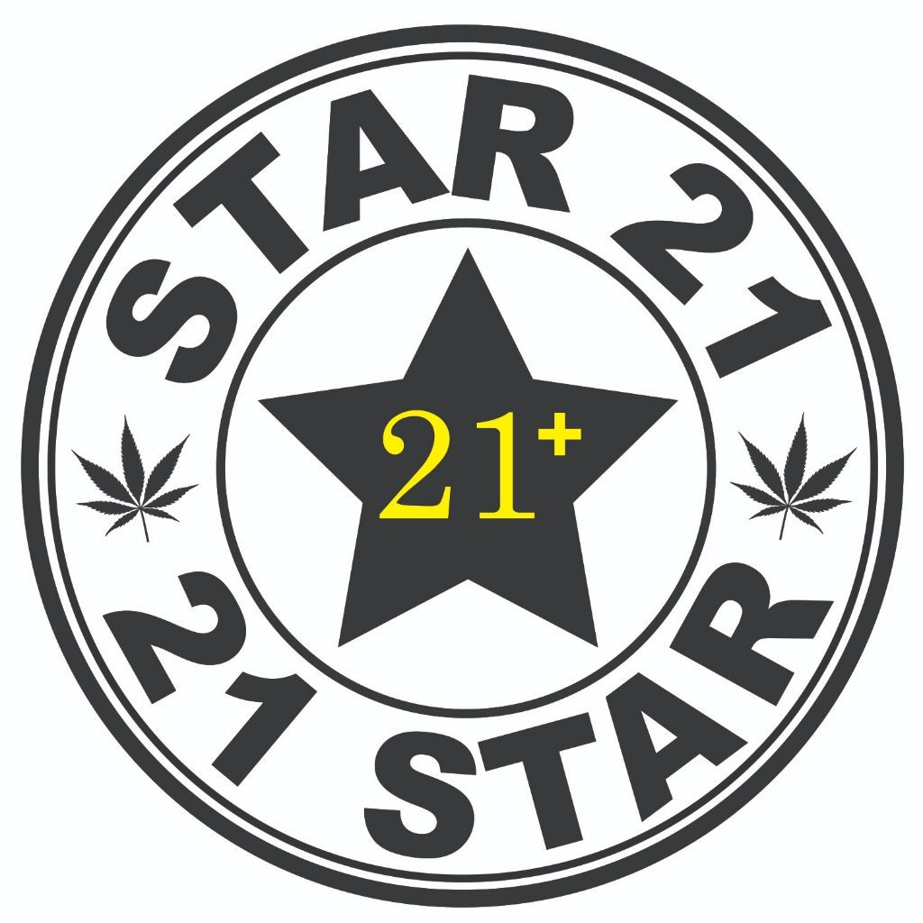 Logo for Star 21