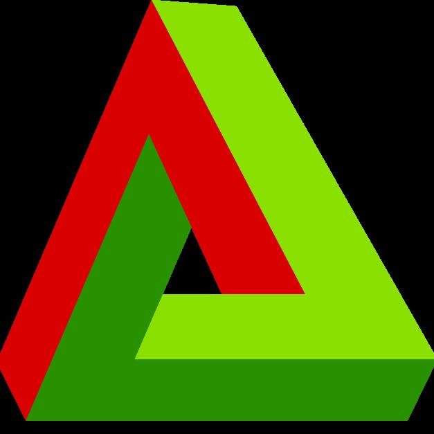 Logo for Cherry Peak Dispensary