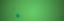 Logo for Tacoma Medi-Solutions