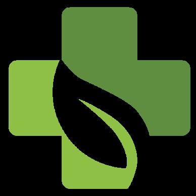 Logo for Columbus Botanical Depot (CBD Only)