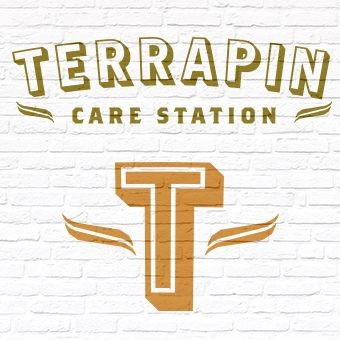 Logo for Terrapin Care Station - E. Mississippi - Aurora