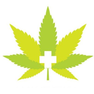 Logo for Green Pharms Dispensary Mesa