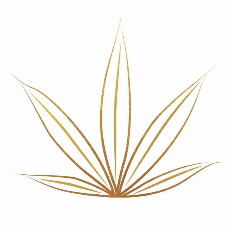 Logo for Gold Leaf - Annapolis