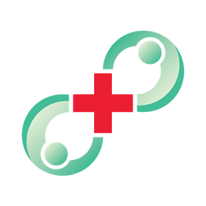 Logo for OnlineMedicalCard.com - Rochester