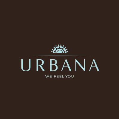 Logo for Urbana-Mission
