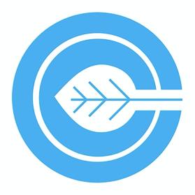 Logo for Columbia Care - Manhattan