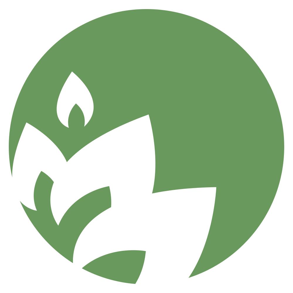Logo for GrowHealthy - West Palm Beach