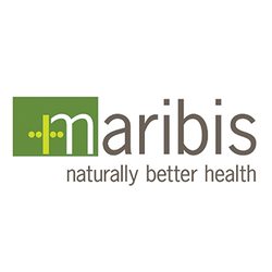 Logo for Maribis of Springfield