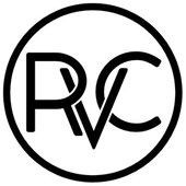 Logo for Rogue Valley Cannabis - Ashland