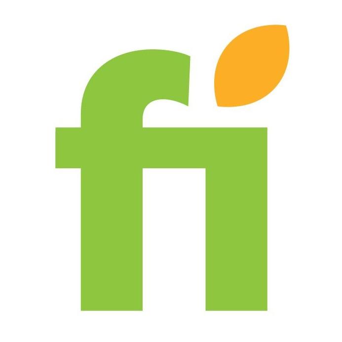 Logo for HerbaFi