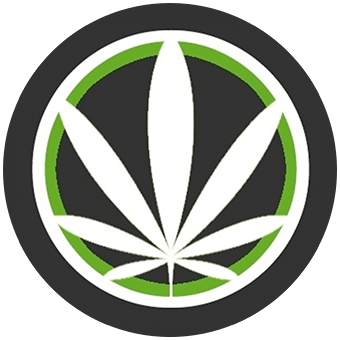Logo for Ecocann