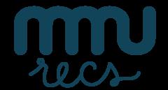 Logo for MMJRECS.com - Lawton