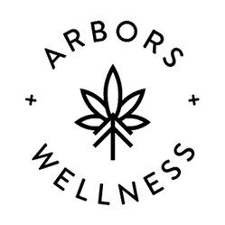 Logo for Arbors Wellness - Medical