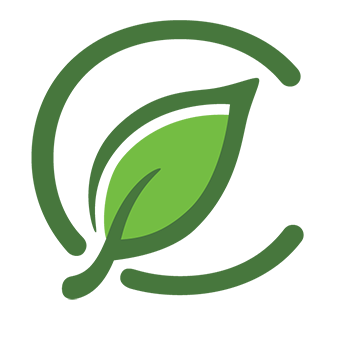Logo for Curaleaf - Miami Airport