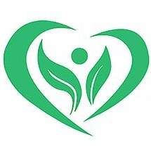 Logo for The LifeStyle Clinic