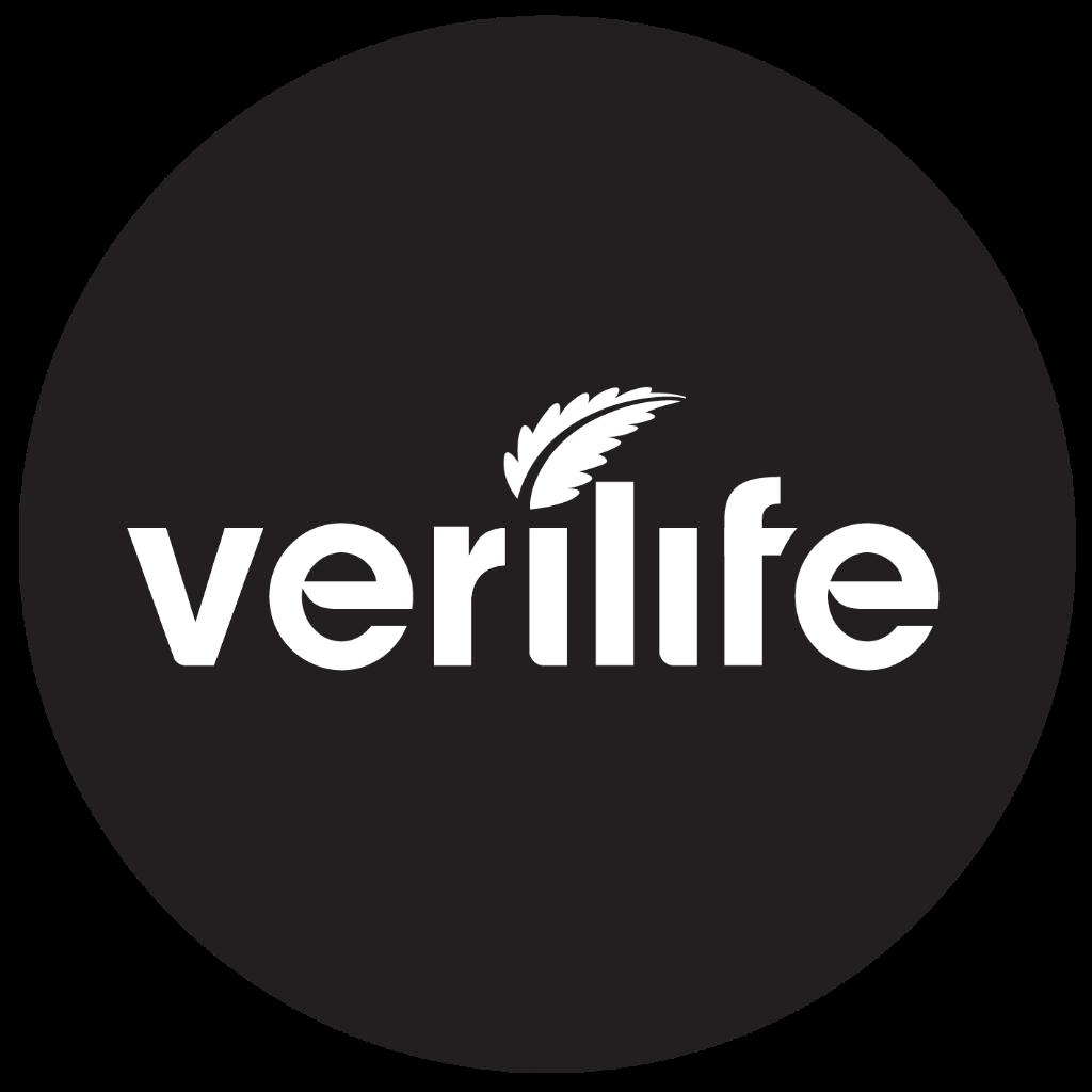Logo for Verilife - Ottawa (Adult Use)