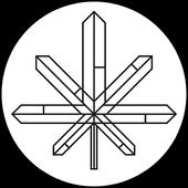 Logo for One Plant - Stouffville
